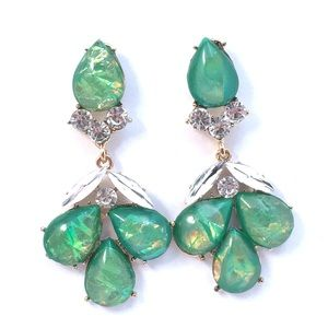 Cherryl's Jewelry - PROM PAGEANT EARRINGS SALE This Wk Only JUST $15